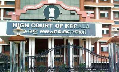 latest-news-high-court-on-salary-challenge-issue