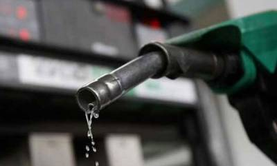india-karnataka-govt-cuts-fuel-prices-by-rs-2-per-litre