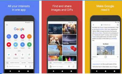 india-google-go-app-to-read-web-pages-loud