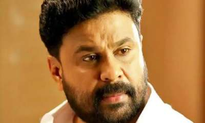 latest-news-dileep-get-permission-to-go-abroad-from-court