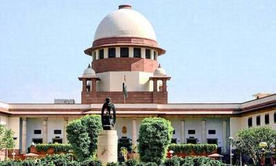 india-sc-extends-house-arrest-of-rights-activists-till-sep-19