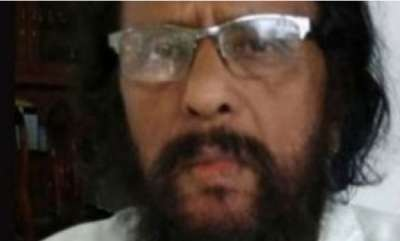 latest-news-isro-spy-case-k-chandrashekharan-arrested