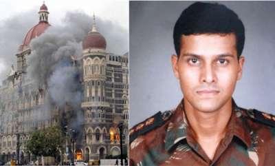 latest-news-2611-martyr-major-sandeep-unnikrishnans-plaque-vandalised