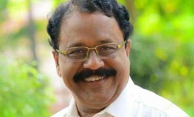latest-news-sreedharan-pillai-about-petrol-price-hike