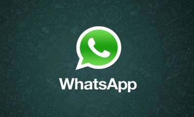 tech-news-watsapp-updation-coming-with-new-features