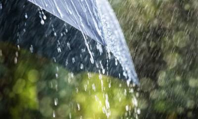 latest-news-heavy-rain-in-kerala