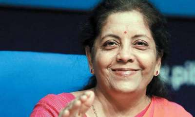 latest-news-heads-of-pakistani-soldiers-are-being-cut-off-but-not-being-displayed-nirmala-sitharaman