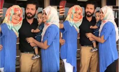 latest-news-basheer-bashi-with-wives