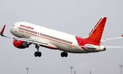 latest-news-system-failure-low-fuel-and-bad-weather-with-370-on-board-how-an-air-india-pilot-saved-the-day-this-911