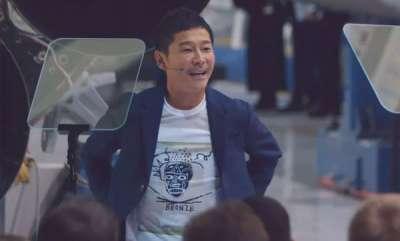 latest-news-japanese-billionaire-yusaku-maezawa-revealed-as-spacexs-private-passenger-to-moon