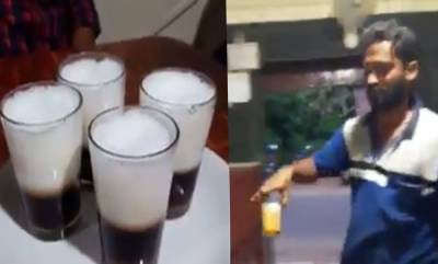 kerala-internet-cannot-get-over-this-kerala-tea-sellers-sharp-skills
