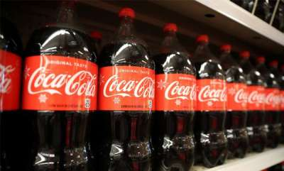 latest-news-coca-cola-looking-at-producing-drinks-with-marijuana