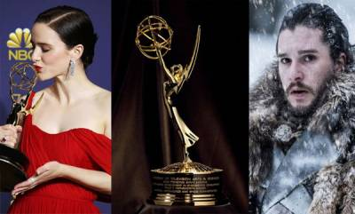 entertainment-game-of-thrones-marvelous-mrs-maisel-win-big-at-emmys-2018
