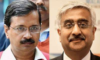 latest-news-in-bureaucrats-assault-arvind-kejriwal-aap-lawmakers-summoned-by-court