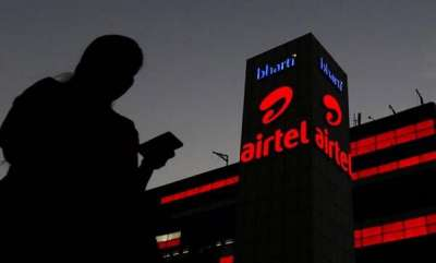mobile-airtel-ready-to-a-competition-with-jio