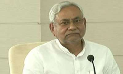 latest-news-bihar-cm-nitish-kumar-admitted-to-aiims-after-fever