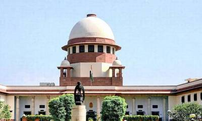 india-sc-adjourns-hearing-on-rafale-fighter-jet-deal