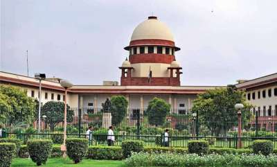 latest-news-supreme-court-in-kannur-medical-collage