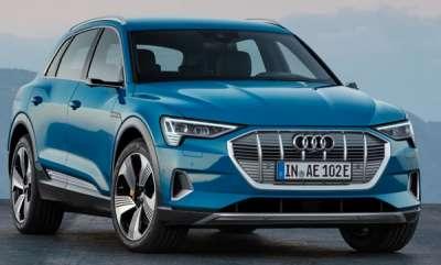 auto-audi-e-tron-electronic-vehicle-reviled-at-2018-audi-global-summit