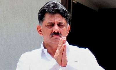 india-ed-files-money-laundering-case-against-karnataka-minister-shivakumar
