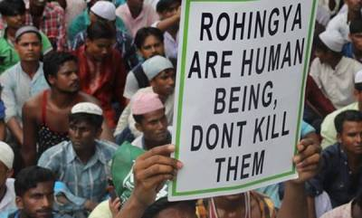 world-india-provides-relief-supplies-to-bangladesh-for-rohingyas