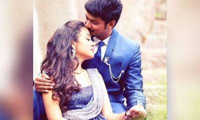 latest-news-amrutha-launches-online-campaign-for-her-husband