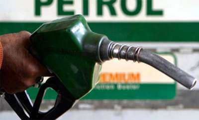 latest-news-petrol-price-to-go-above-100