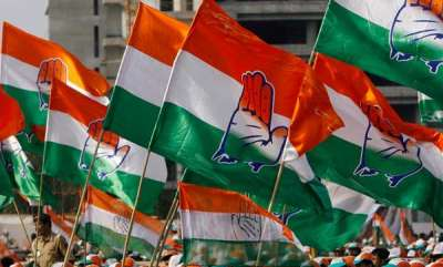 latest-news-congress-intensifies-its-political-move-in-goa