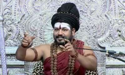 latest-news-emcgodman-niithyananda-says