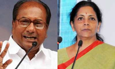 latest-news-hal-was-excluded-from-rafale-deal-during-upa-regime-says-nirmala-seetharaman
