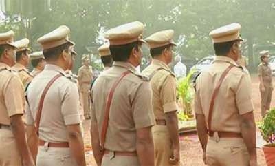 latest-news-kerala-police-recruitment
