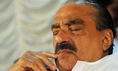 latest-news-verdict-against-km-mani