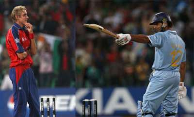 latest-news-2007-on-this-day-yuvraj-makes-records