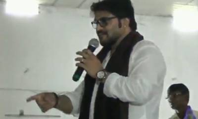 latest-news-can-break-your-leg-says-babul-supriyo-at-event-for-differently-abled