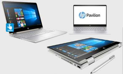 tech-news-hp-pavilion-x-360-cd-0055-tx-in-kerala-market