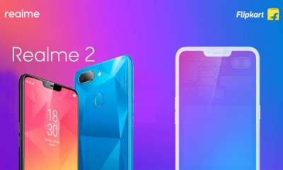 mobile-realme-2-sale-today-at-12pm-via-flipkart