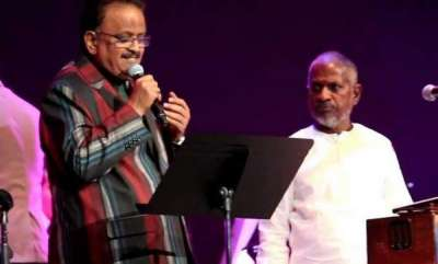 latest-news-spb-against-ilayaraja