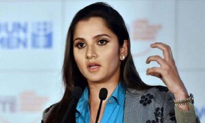 sports-sania-mirza-signs-off-from-social-media-ahead-of-india-vs-pak-clash