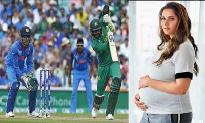 sports-news-sania-mirza-quit-from-social-media-before-india-pak-match