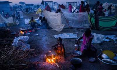 latest-news-families-have-been-burned-alive-and-babies-crushed-to-death-in-south-sudan