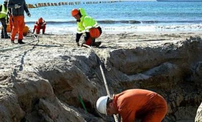 kerala-breakage-on-sea-me-we-3-telecom-cable-fixed