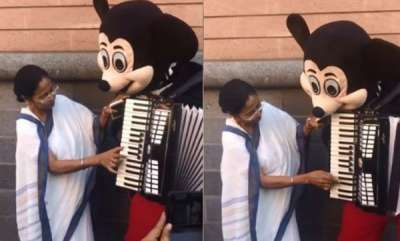 latest-news-mamata-banerjee-played-the-accordion-in-germany-her-critics-sneered
