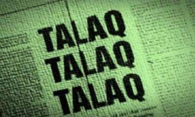 latest-news-union-cabinet-approves-ordinance-on-triple-talaq