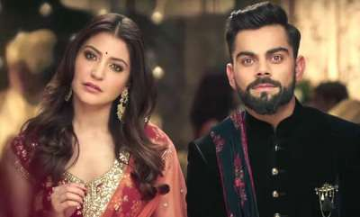 latest-news-anushka-and-virat-hates-this-publicity