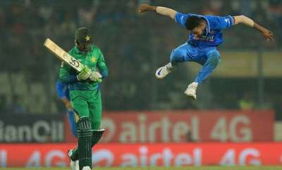 sports-news-india-vs-pakistan-head-to-head-in-asia-cup