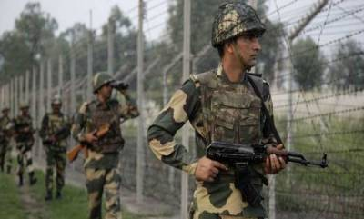 india-pak-troops-slit-bsf-jawans-throat-high-alert-sounded-along-border
