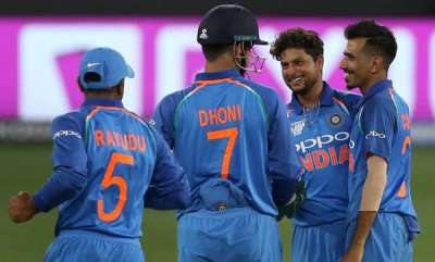 sports-news-social-media-trolls-about-indian-cricket-team-performance