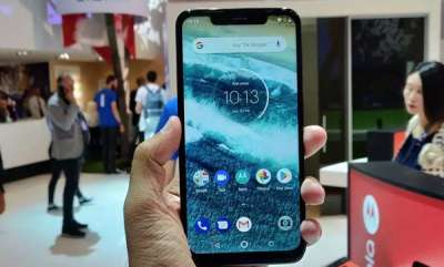 tech-news-motorola-one-power-india-launch-date-officially-announced