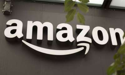latest-news-amazone-stepping-into-indian-insurance
