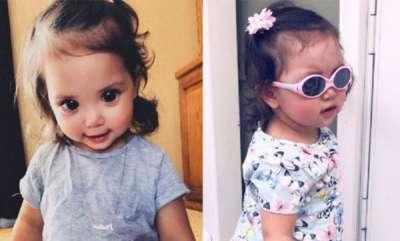 latest-news-reason-behind-girls-big-eyes